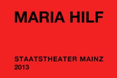 MARIA-HILF